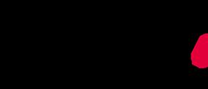 Sattler Optik & Hörgeräte