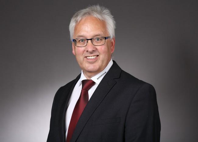 Rudi Breitenstein