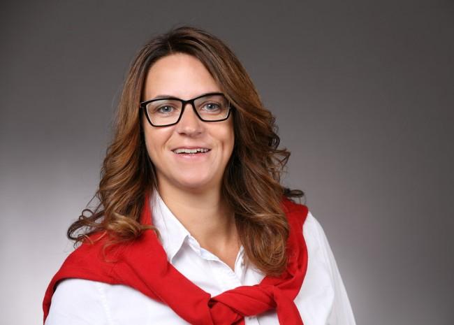 Stefanie Hampel-Waldeyer