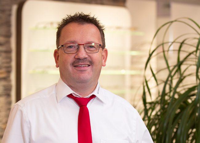 Thorsten Zelt