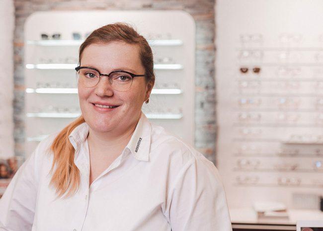 Ann-Christin Bönig