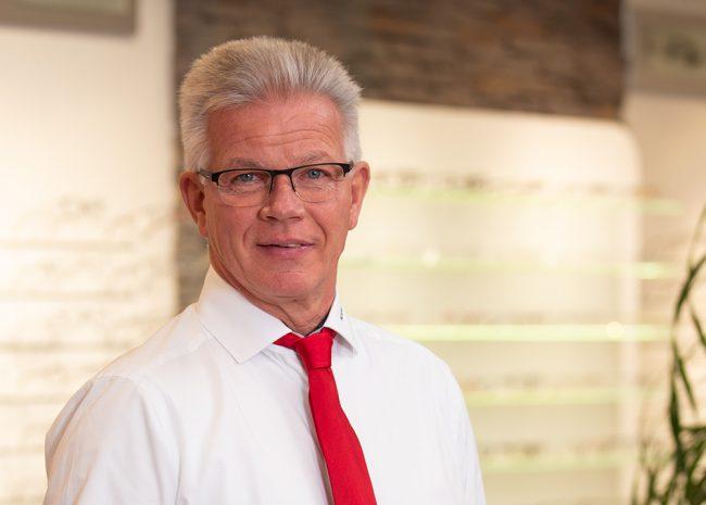 Jörg Wehser