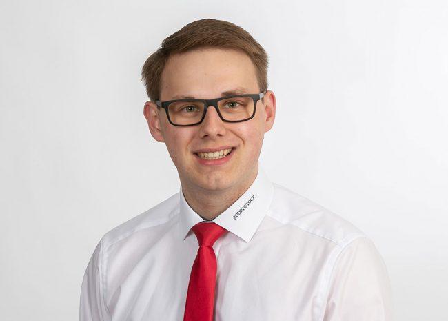 Florian Werkmeister